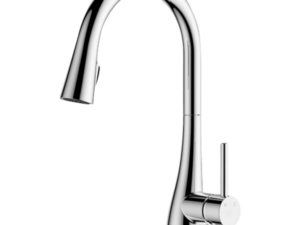 Conic Pull Out Kitchen Mixer